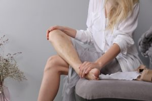 Knowing the Risk Factors of Varicose Veins