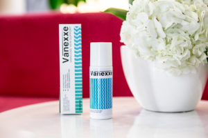 A Look At The Powerful, Natural Ingredients Behind Vanexxe