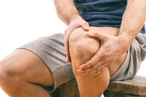 Relieving Your Varicose Vein Symptoms
